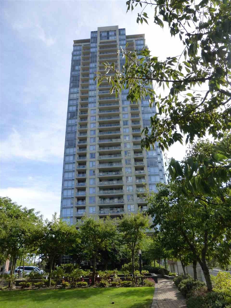 Condo Apartment at 1110 9888 CAMERON STREET, Unit 1110, Burnaby North, British Columbia. Image 1
