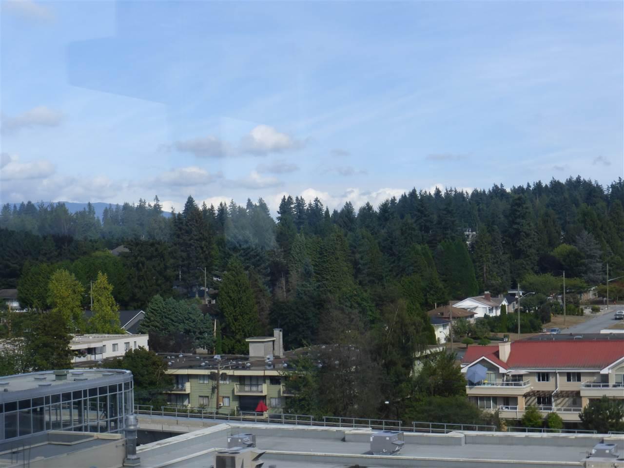 Condo Apartment at 1110 9888 CAMERON STREET, Unit 1110, Burnaby North, British Columbia. Image 5