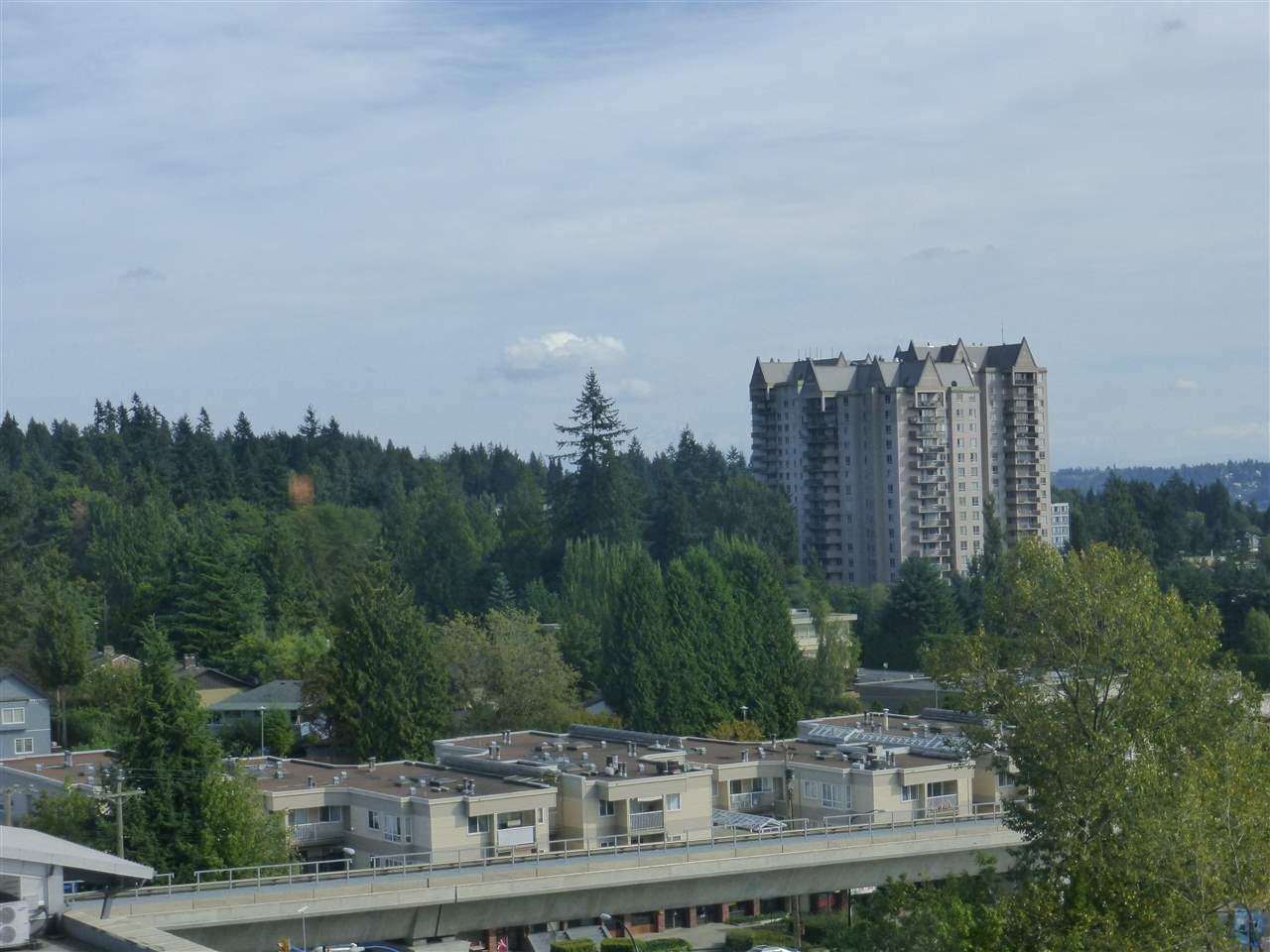 Condo Apartment at 1110 9888 CAMERON STREET, Unit 1110, Burnaby North, British Columbia. Image 6