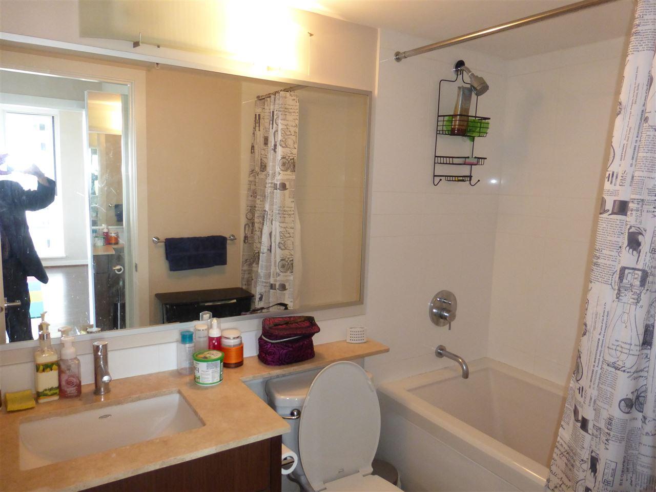 Condo Apartment at 1110 9888 CAMERON STREET, Unit 1110, Burnaby North, British Columbia. Image 8