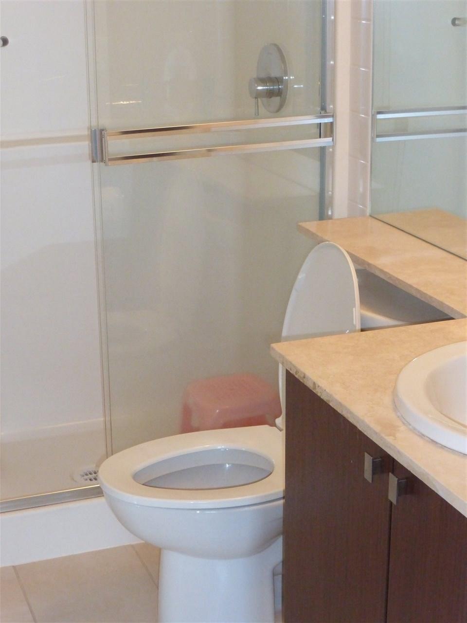 Condo Apartment at 1110 9888 CAMERON STREET, Unit 1110, Burnaby North, British Columbia. Image 9