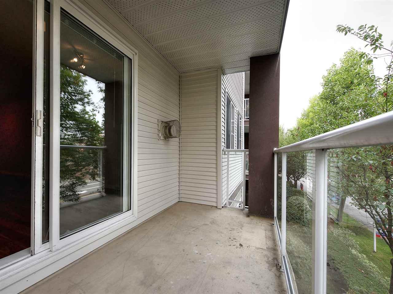 Condo Apartment at 203 4768 53 STREET, Unit 203, Ladner, British Columbia. Image 5