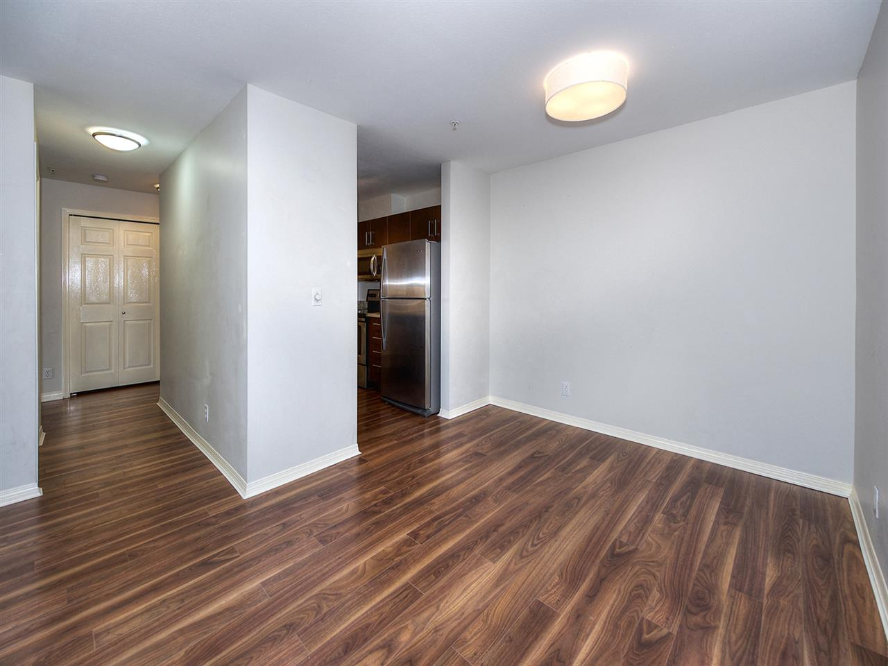 Condo Apartment at 203 4768 53 STREET, Unit 203, Ladner, British Columbia. Image 7