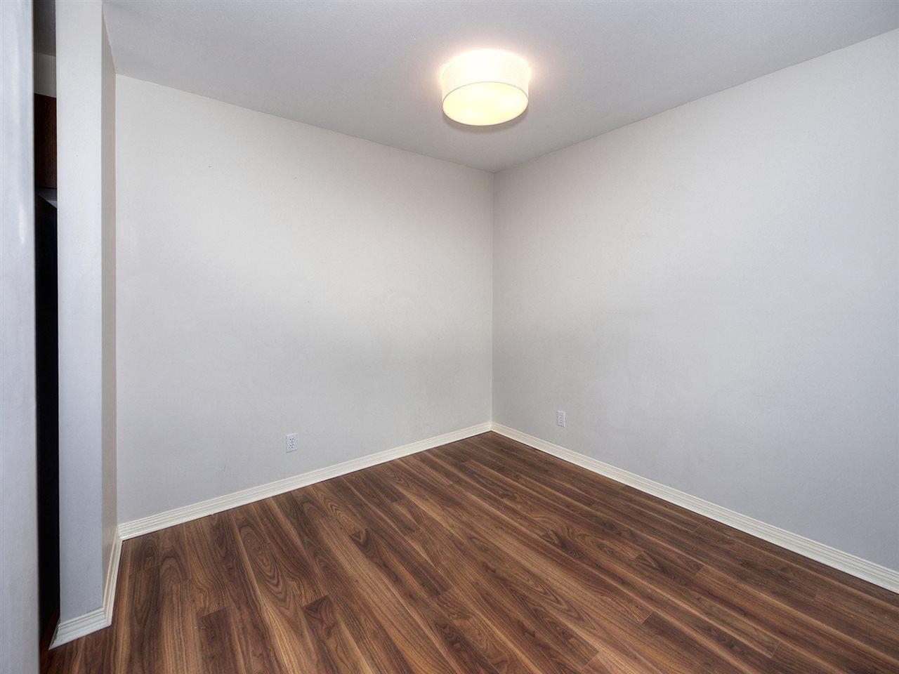 Condo Apartment at 203 4768 53 STREET, Unit 203, Ladner, British Columbia. Image 8