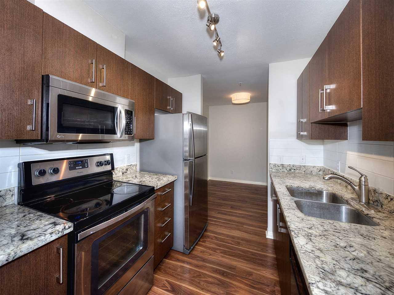 Condo Apartment at 203 4768 53 STREET, Unit 203, Ladner, British Columbia. Image 9