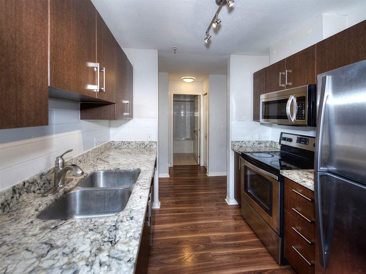 Condo Apartment at 203 4768 53 STREET, Unit 203, Ladner, British Columbia. Image 10