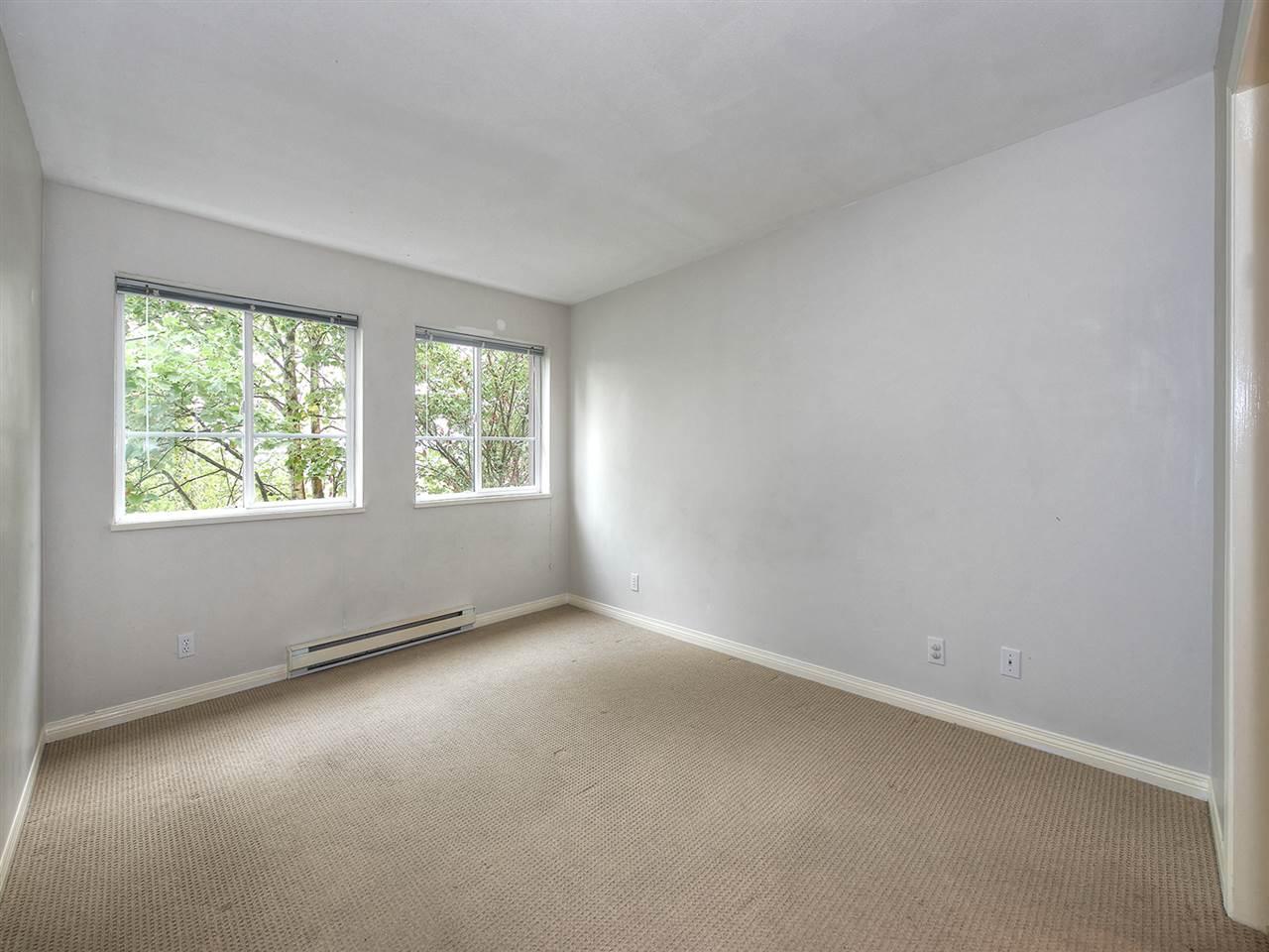 Condo Apartment at 203 4768 53 STREET, Unit 203, Ladner, British Columbia. Image 11