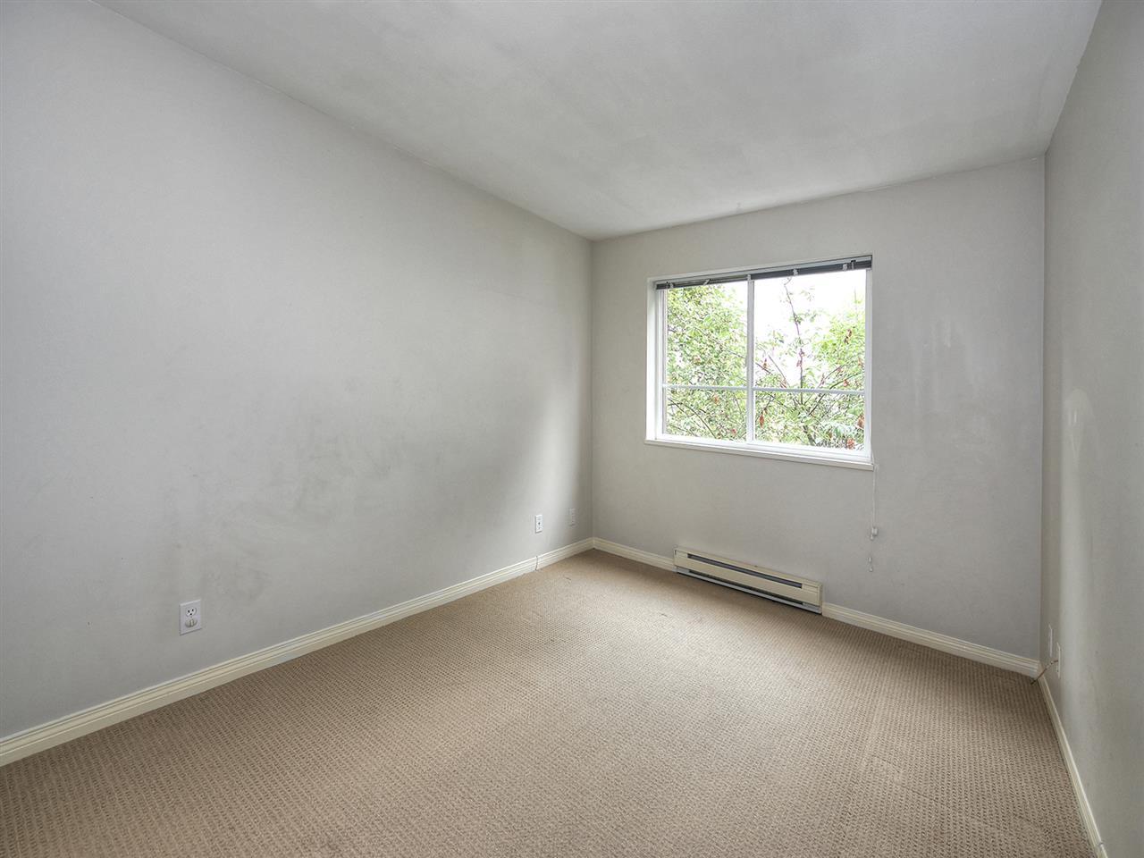 Condo Apartment at 203 4768 53 STREET, Unit 203, Ladner, British Columbia. Image 13