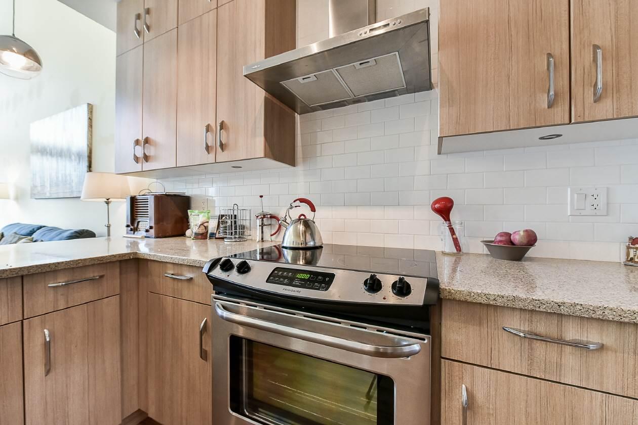 Condo Apartment at 408 45389 CHEHALIS DRIVE, Unit 408, Sardis, British Columbia. Image 6
