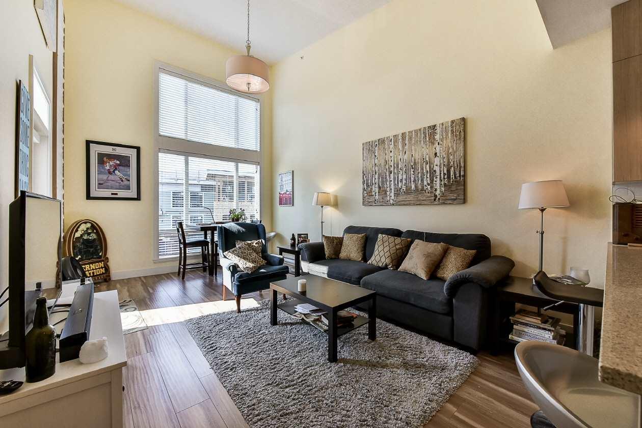 Condo Apartment at 408 45389 CHEHALIS DRIVE, Unit 408, Sardis, British Columbia. Image 8