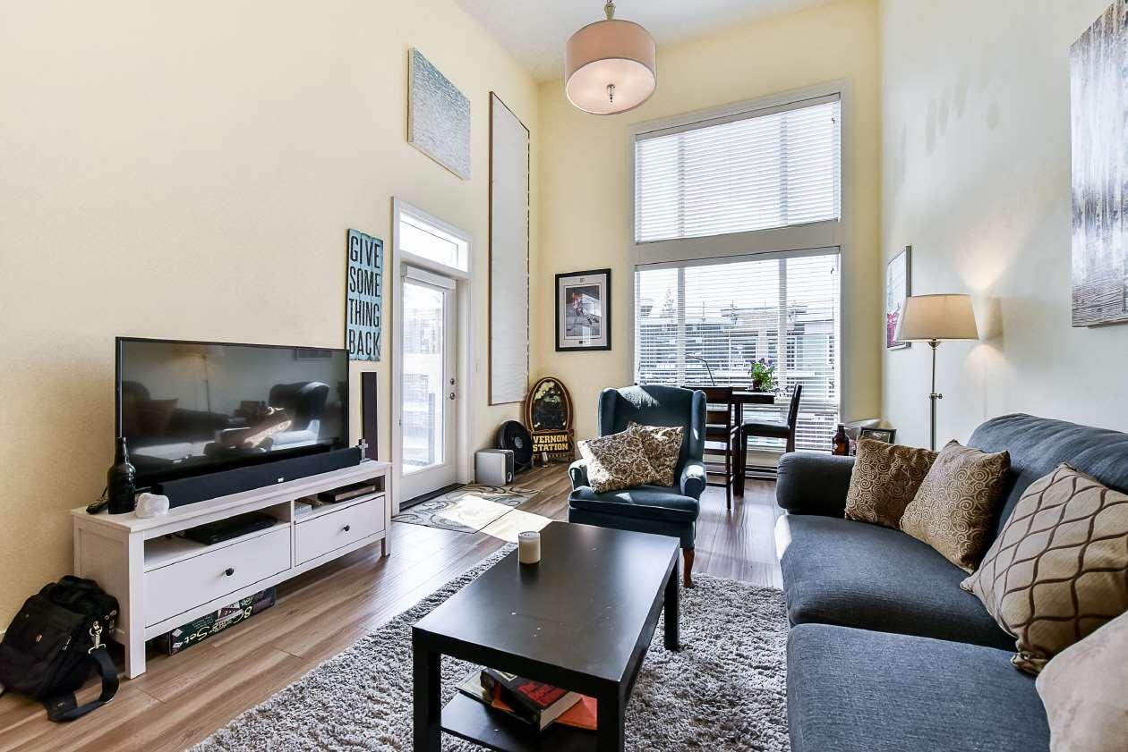 Condo Apartment at 408 45389 CHEHALIS DRIVE, Unit 408, Sardis, British Columbia. Image 9