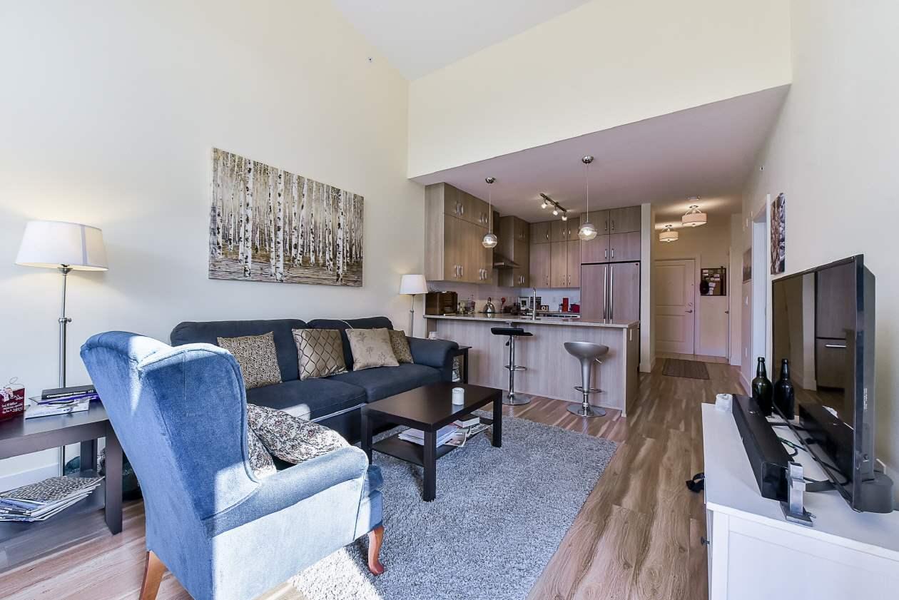 Condo Apartment at 408 45389 CHEHALIS DRIVE, Unit 408, Sardis, British Columbia. Image 10