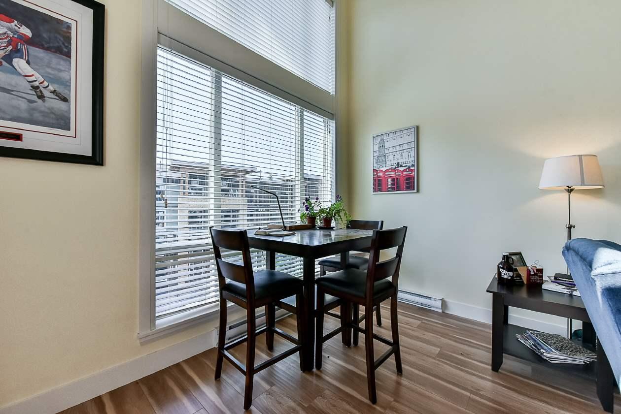 Condo Apartment at 408 45389 CHEHALIS DRIVE, Unit 408, Sardis, British Columbia. Image 12