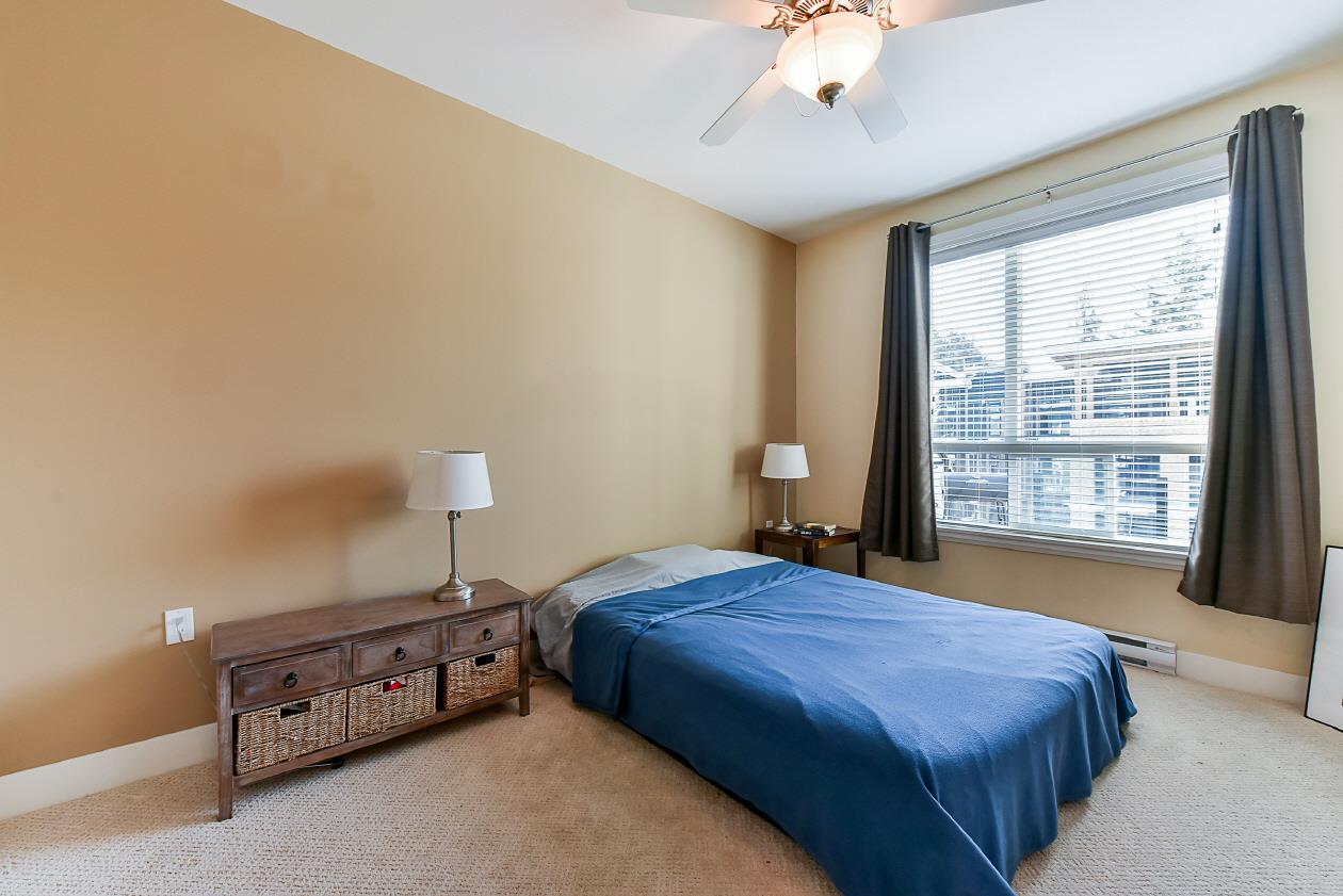 Condo Apartment at 408 45389 CHEHALIS DRIVE, Unit 408, Sardis, British Columbia. Image 13