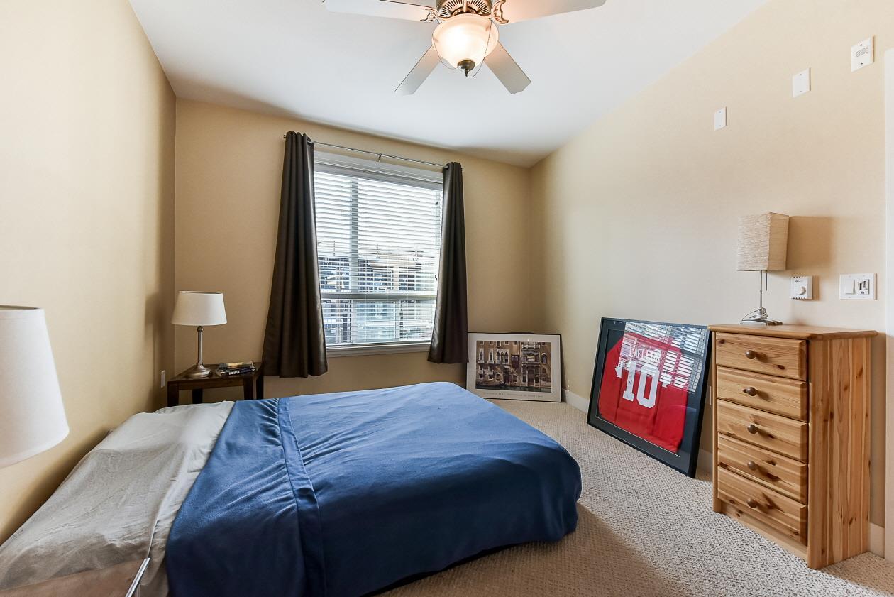 Condo Apartment at 408 45389 CHEHALIS DRIVE, Unit 408, Sardis, British Columbia. Image 14