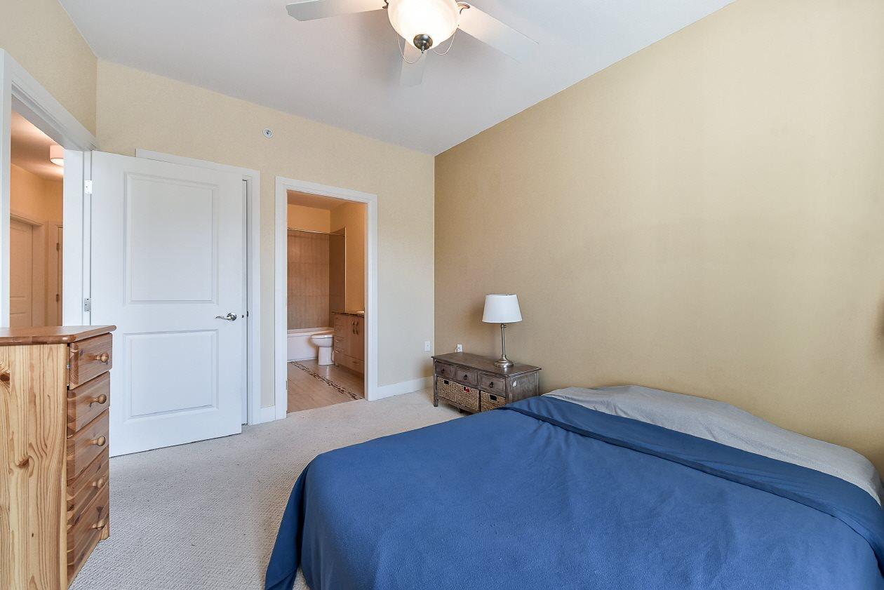 Condo Apartment at 408 45389 CHEHALIS DRIVE, Unit 408, Sardis, British Columbia. Image 15