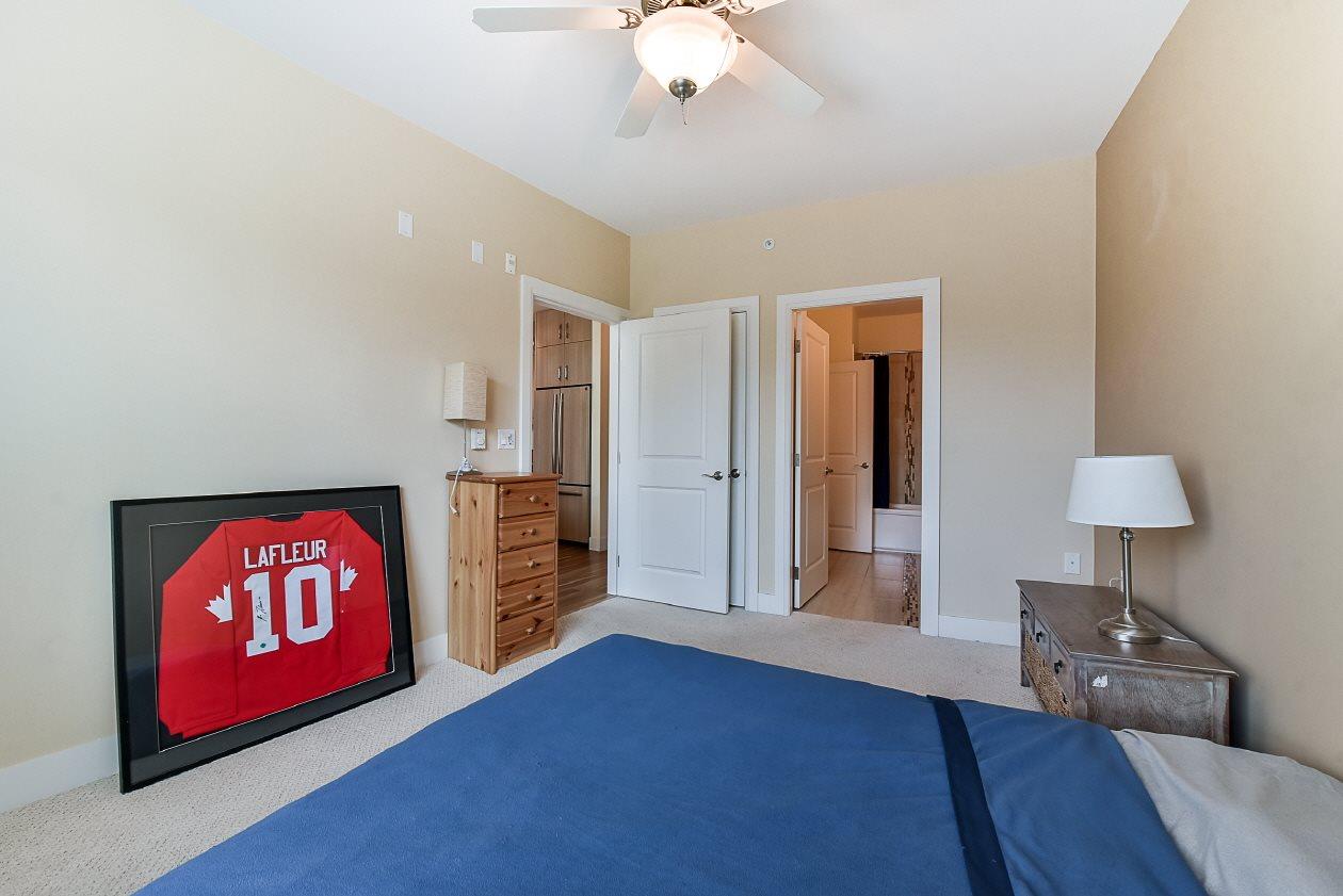 Condo Apartment at 408 45389 CHEHALIS DRIVE, Unit 408, Sardis, British Columbia. Image 16