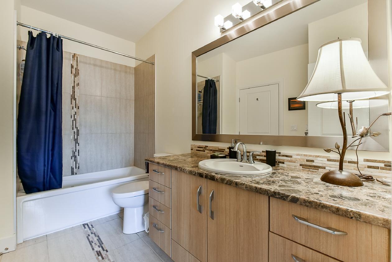 Condo Apartment at 408 45389 CHEHALIS DRIVE, Unit 408, Sardis, British Columbia. Image 17