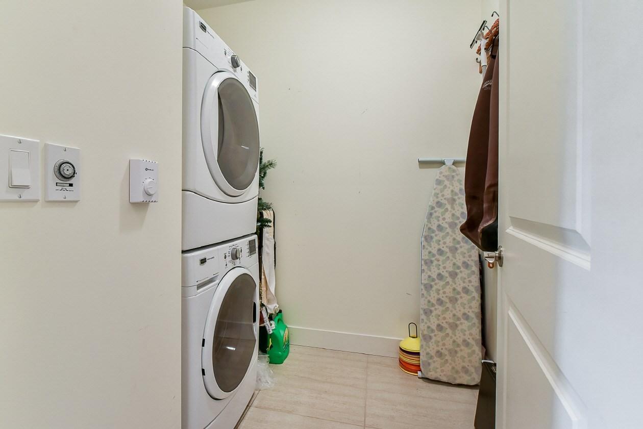 Condo Apartment at 408 45389 CHEHALIS DRIVE, Unit 408, Sardis, British Columbia. Image 18