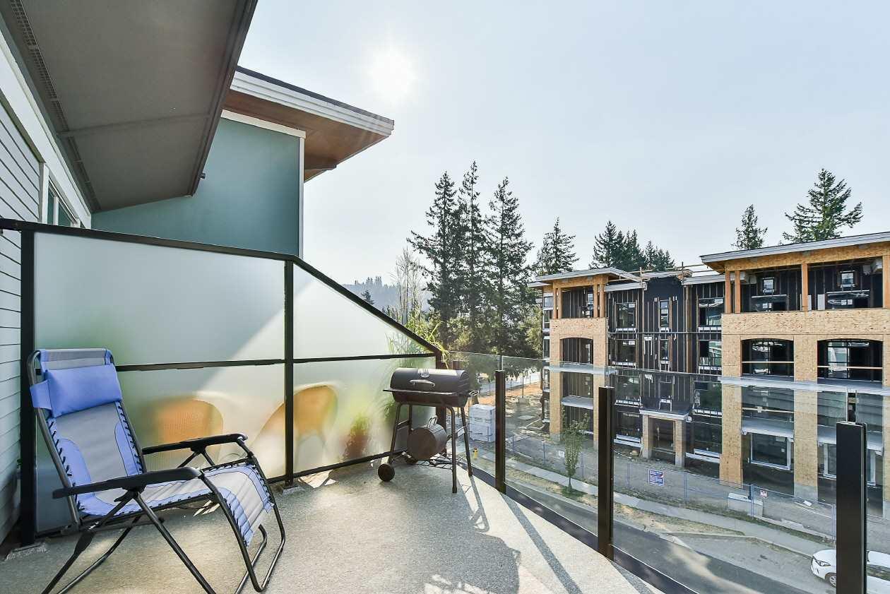 Condo Apartment at 408 45389 CHEHALIS DRIVE, Unit 408, Sardis, British Columbia. Image 19