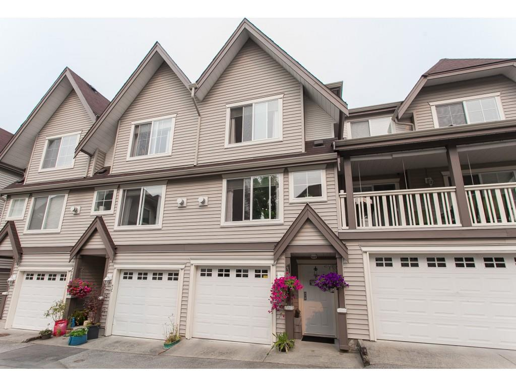 Townhouse at 29 15355 26 AVENUE, Unit 29, South Surrey White Rock, British Columbia. Image 1