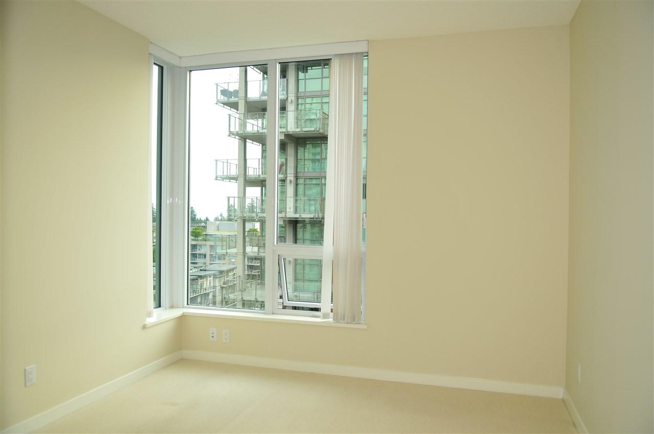 Condo Apartment at 1105 5728 BERTON AVENUE, Unit 1105, Vancouver West, British Columbia. Image 8