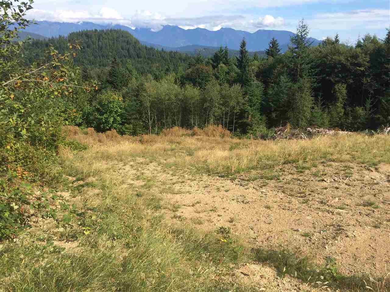 Vacant Land at LOT 4 CREEKS ROAD, Sunshine Coast, British Columbia. Image 8