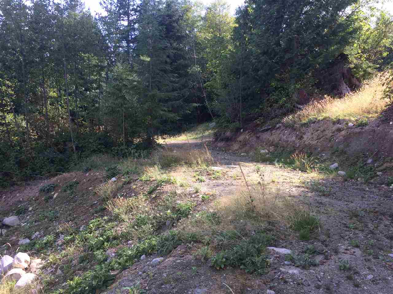 Vacant Land at LOT 4 CREEKS ROAD, Sunshine Coast, British Columbia. Image 10
