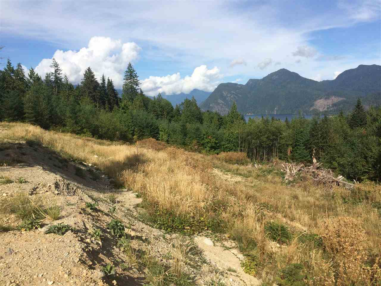 Vacant Land at LOT 4 CREEKS ROAD, Sunshine Coast, British Columbia. Image 16