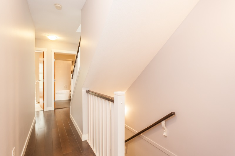 Townhouse at 21 3855 PENDER STREET, Unit 21, Burnaby North, British Columbia. Image 10