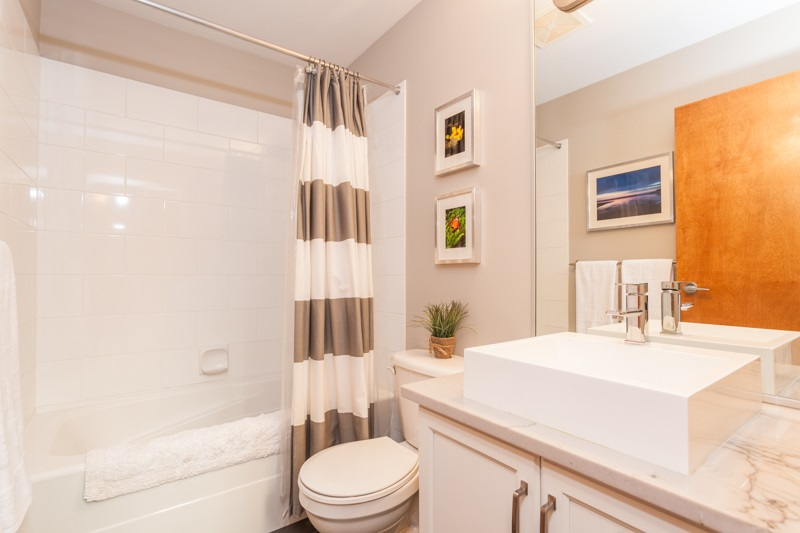 Townhouse at 21 3855 PENDER STREET, Unit 21, Burnaby North, British Columbia. Image 15