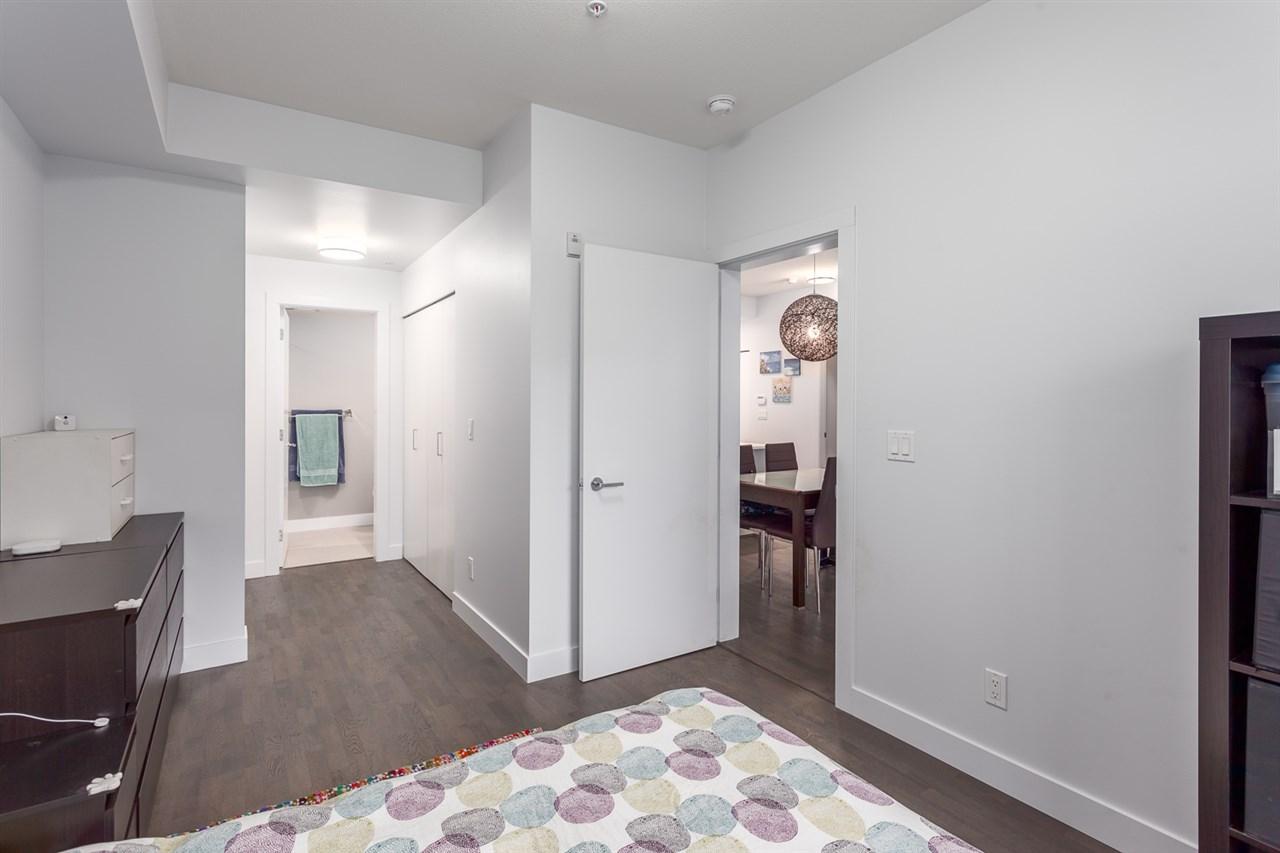 Condo Apartment at 107 10011 RIVER DRIVE, Unit 107, Richmond, British Columbia. Image 7
