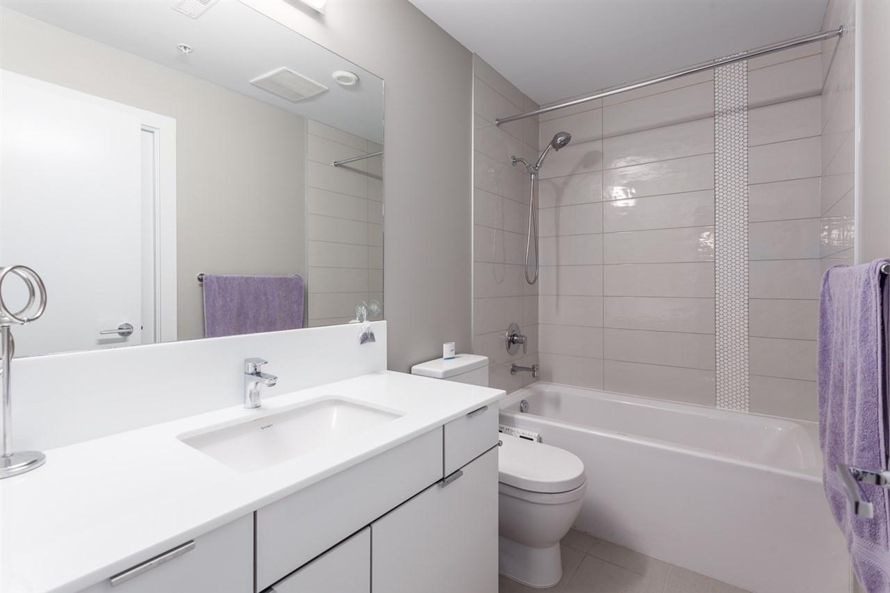 Condo Apartment at 107 10011 RIVER DRIVE, Unit 107, Richmond, British Columbia. Image 10