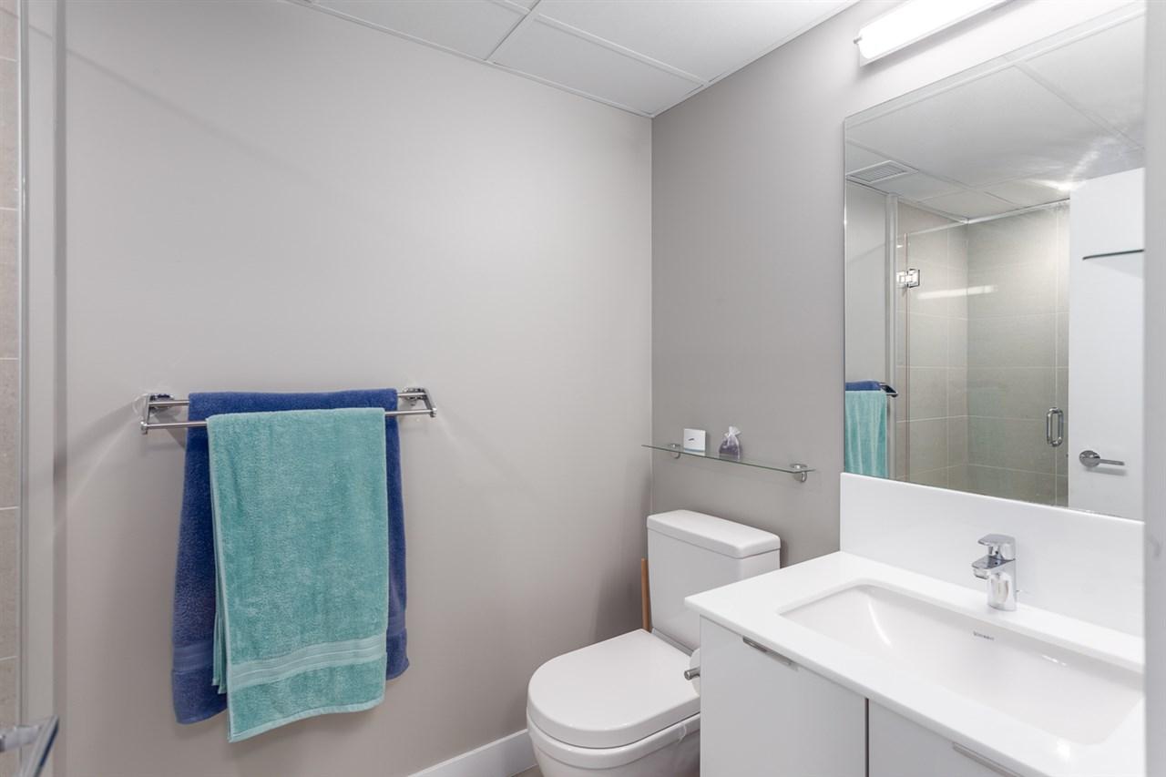 Condo Apartment at 107 10011 RIVER DRIVE, Unit 107, Richmond, British Columbia. Image 11