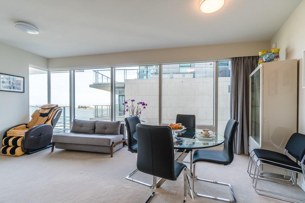 Condo Apartment at 701 5171 BRIGHOUSE WAY, Unit 701, Richmond, British Columbia. Image 6
