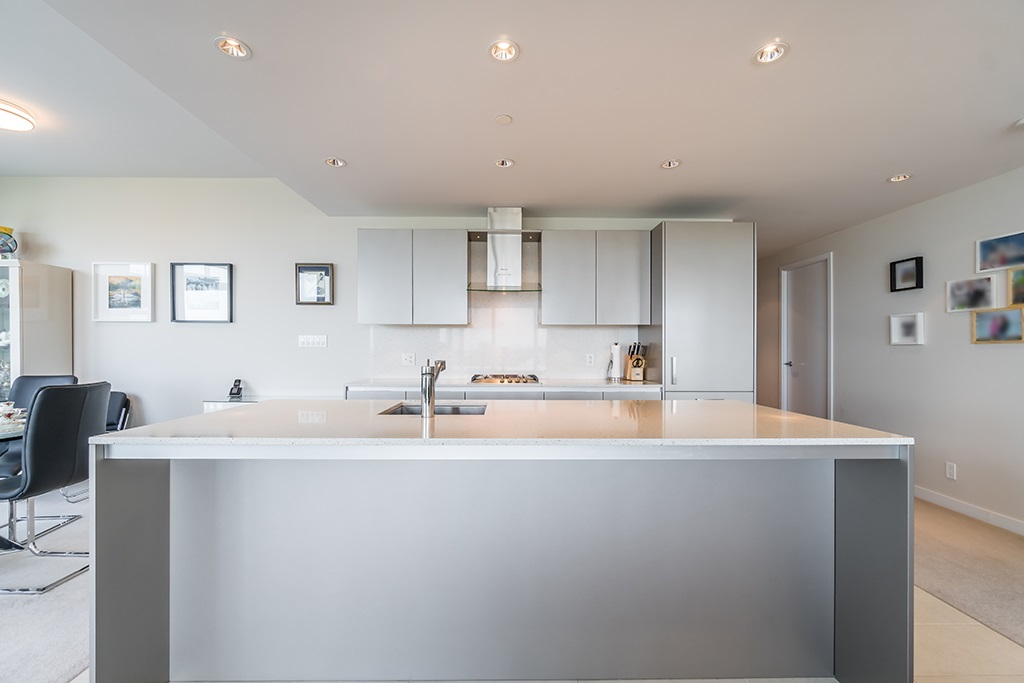 Condo Apartment at 701 5171 BRIGHOUSE WAY, Unit 701, Richmond, British Columbia. Image 7