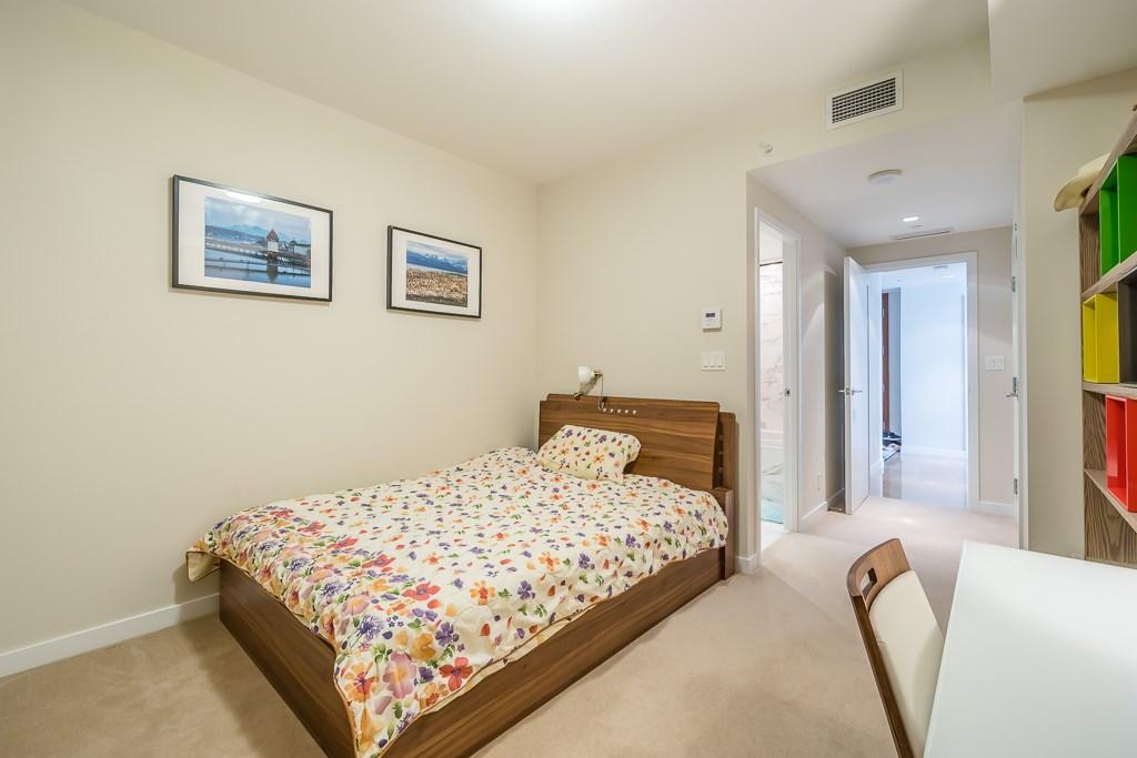 Condo Apartment at 701 5171 BRIGHOUSE WAY, Unit 701, Richmond, British Columbia. Image 11