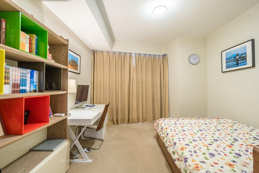 Condo Apartment at 701 5171 BRIGHOUSE WAY, Unit 701, Richmond, British Columbia. Image 12