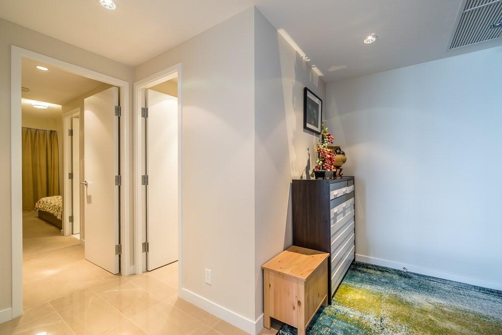 Condo Apartment at 701 5171 BRIGHOUSE WAY, Unit 701, Richmond, British Columbia. Image 14