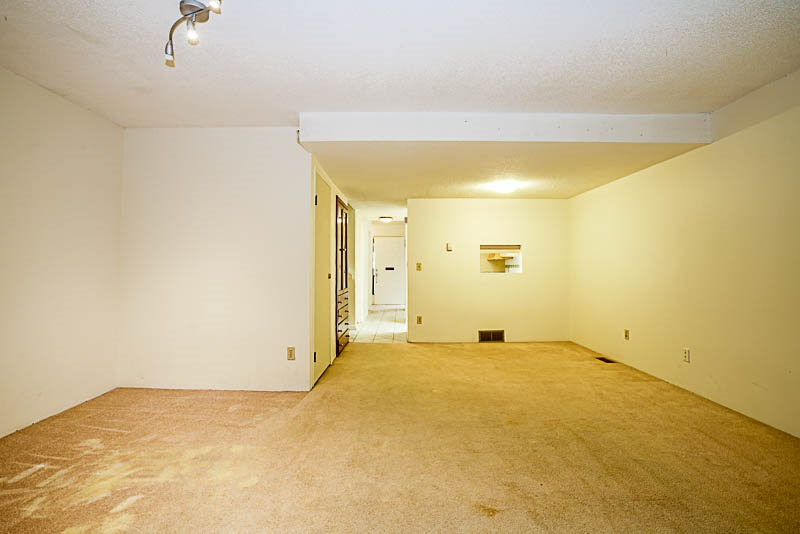 Townhouse at 2750 KINGSFORD AVENUE, Burnaby North, British Columbia. Image 12