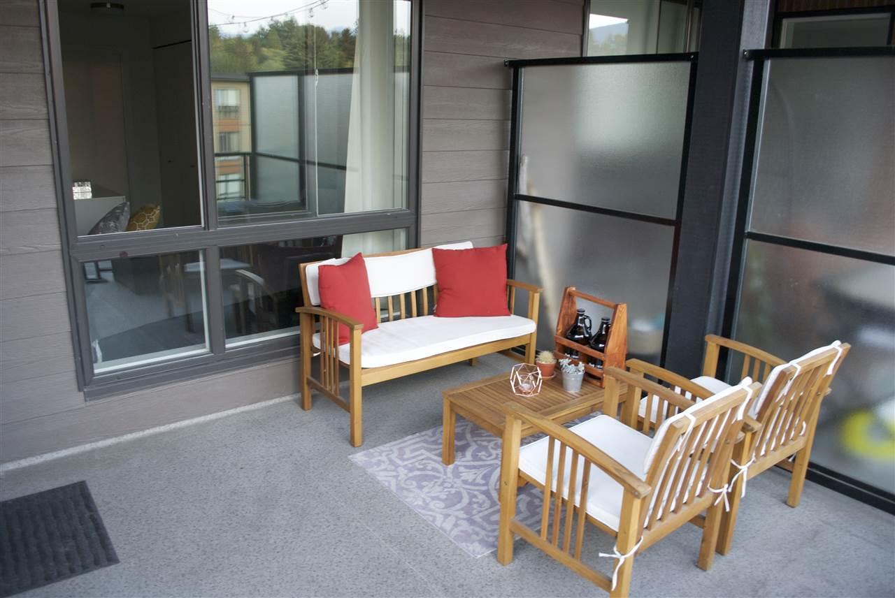 Condo Apartment at 517 733 W 3RD STREET, Unit 517, North Vancouver, British Columbia. Image 13