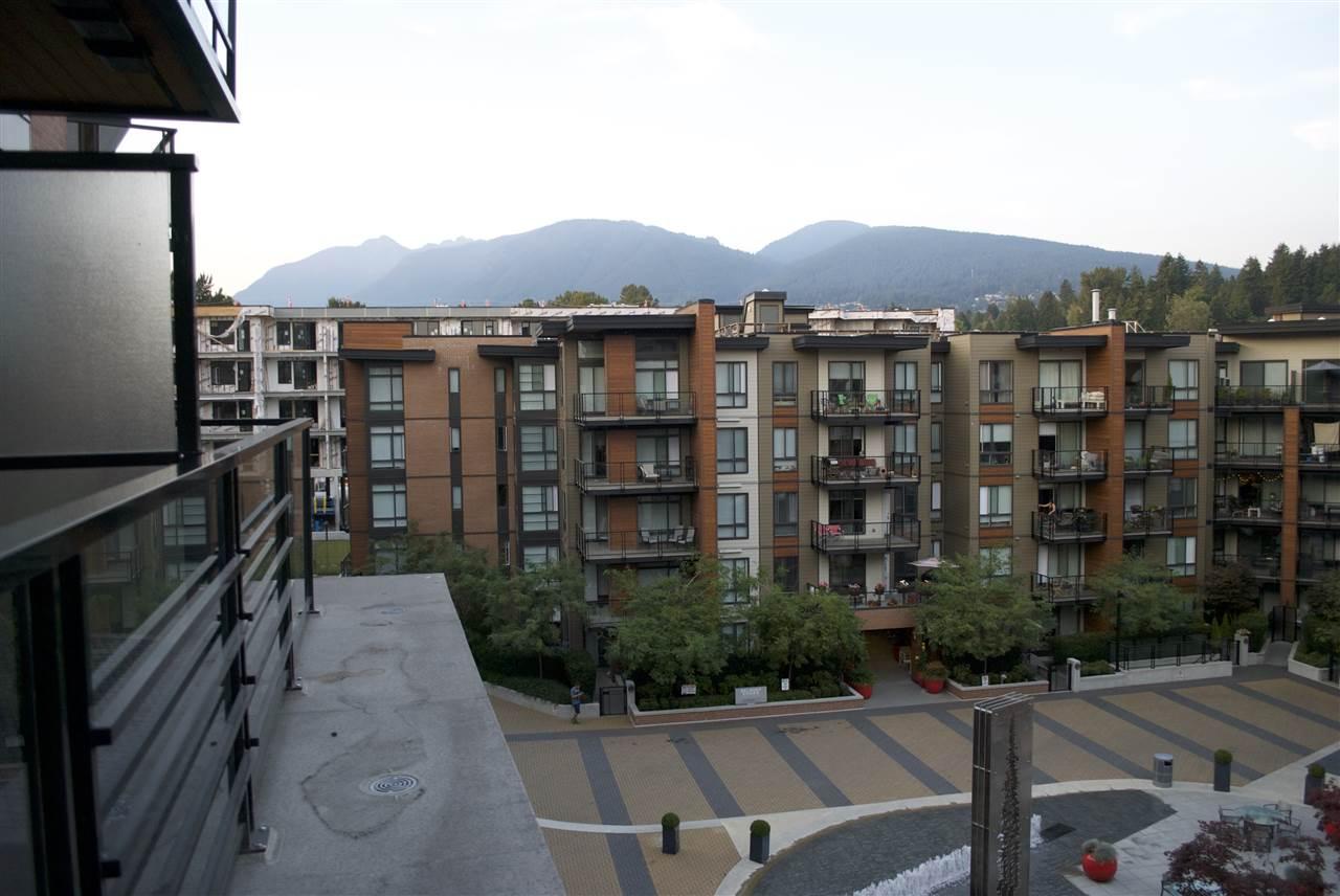 Condo Apartment at 517 733 W 3RD STREET, Unit 517, North Vancouver, British Columbia. Image 15