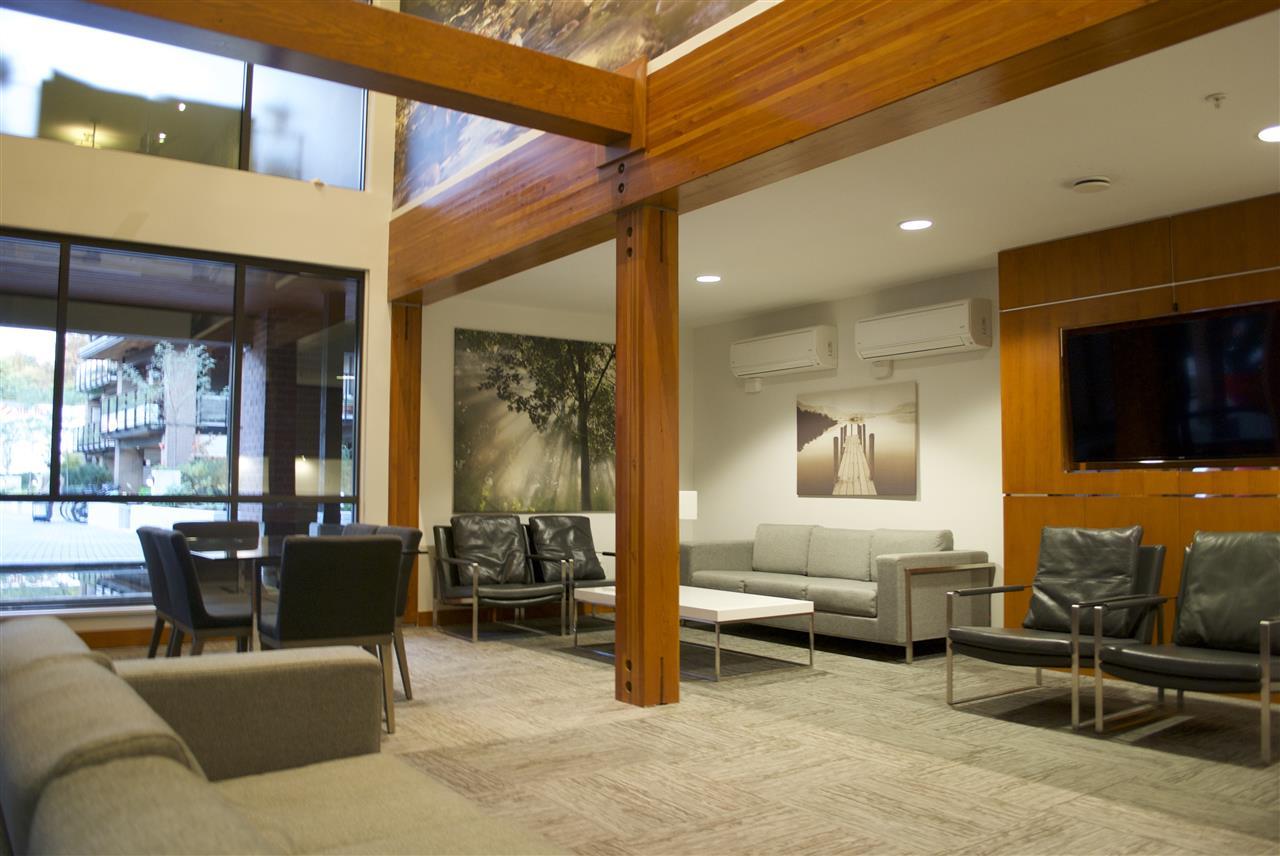 Condo Apartment at 517 733 W 3RD STREET, Unit 517, North Vancouver, British Columbia. Image 19