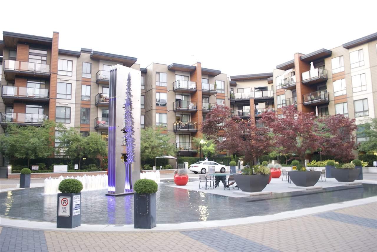 Condo Apartment at 517 733 W 3RD STREET, Unit 517, North Vancouver, British Columbia. Image 20
