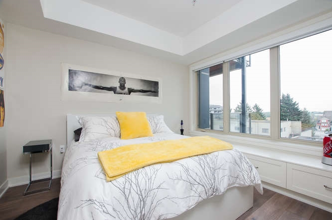 Condo Apartment at 311 6168 LONDON ROAD, Unit 311, Richmond, British Columbia. Image 11