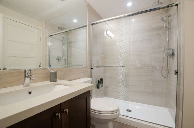 Condo Apartment at 311 6168 LONDON ROAD, Unit 311, Richmond, British Columbia. Image 13