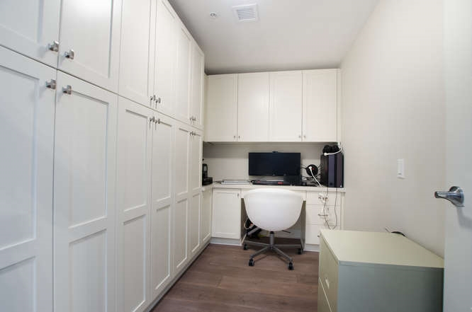 Condo Apartment at 311 6168 LONDON ROAD, Unit 311, Richmond, British Columbia. Image 14