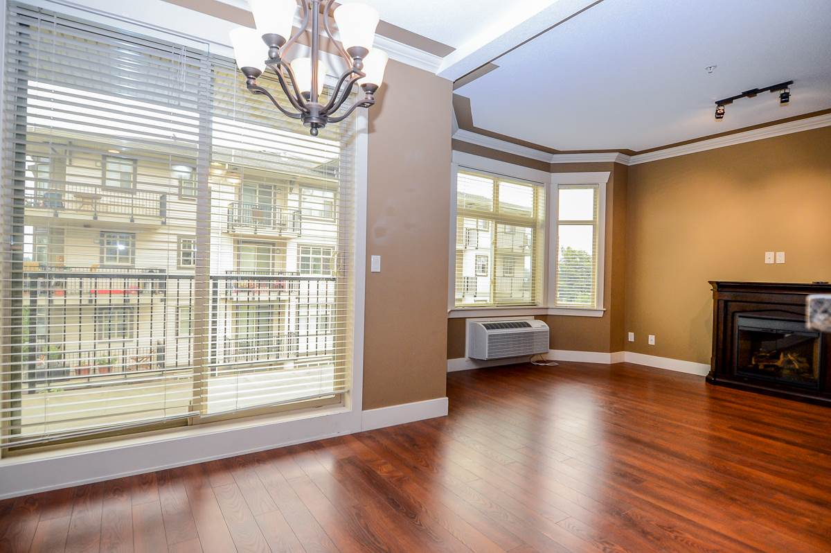Condo Apartment at 304 9060 BIRCH STREET, Unit 304, Chilliwack, British Columbia. Image 7
