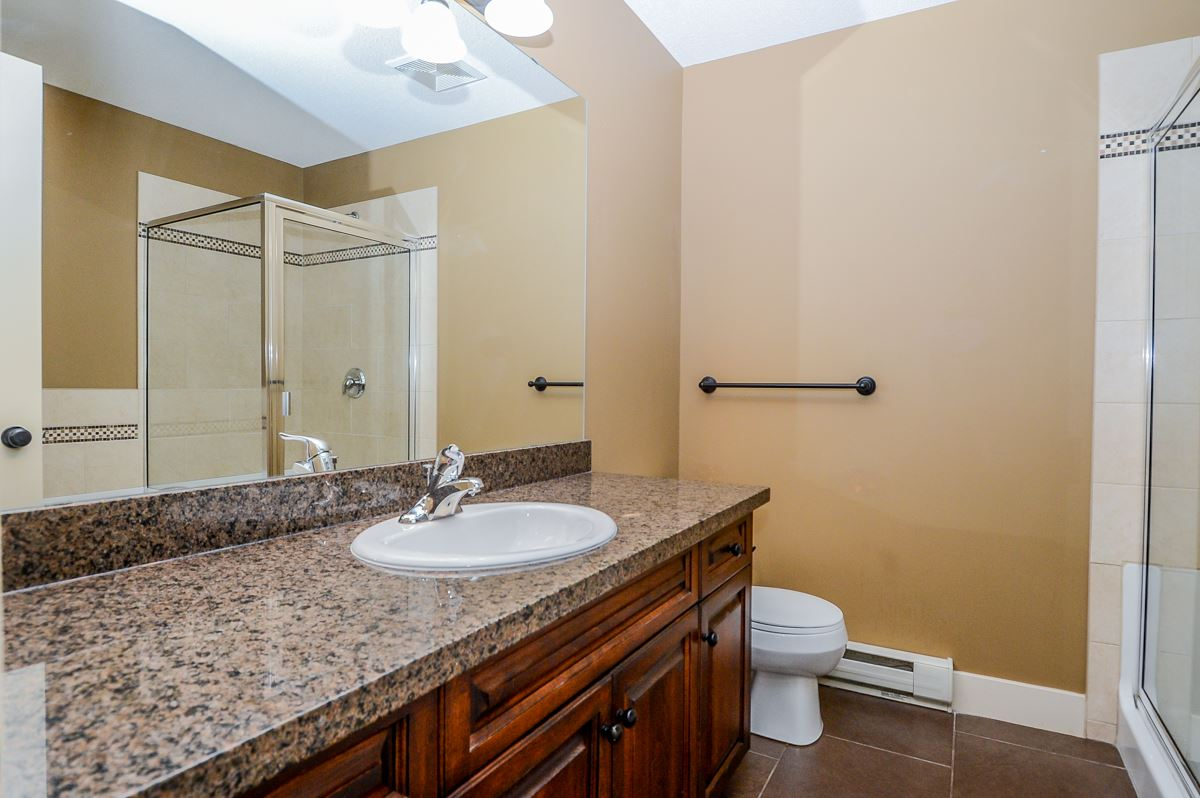 Condo Apartment at 304 9060 BIRCH STREET, Unit 304, Chilliwack, British Columbia. Image 12