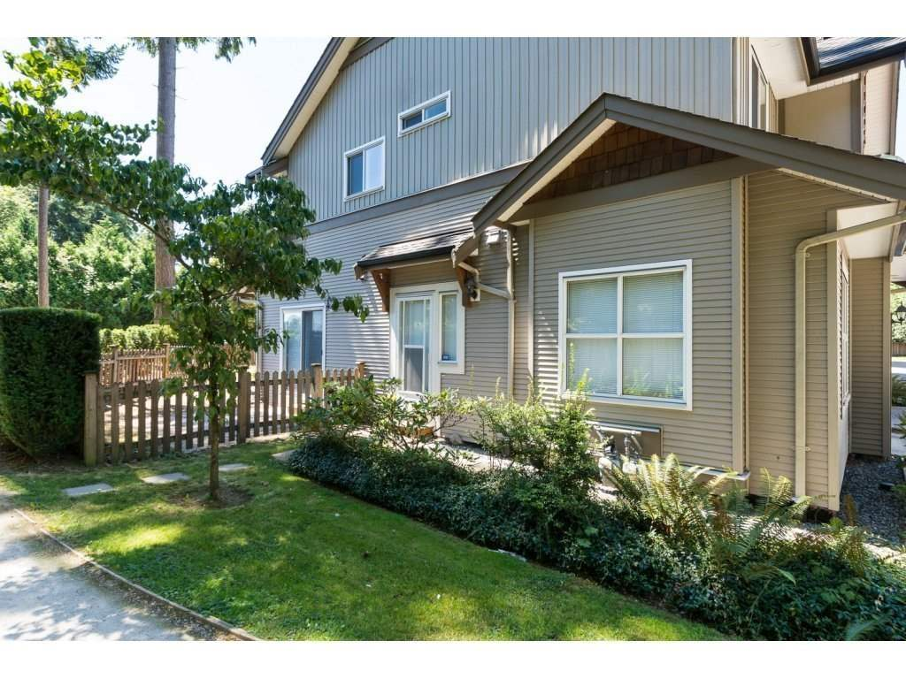 Townhouse at 5 12677 63 AVENUE, Unit 5, Surrey, British Columbia. Image 3